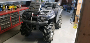 08 brute force 840 big boar