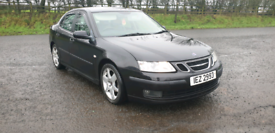 24/7 Trade Sales Ni Trade Prices For The Public 2006 Saab 93 1.9 TID