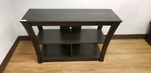 USED** Ashley Furniture A/V stand