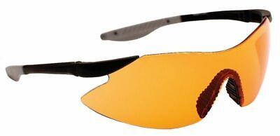 Zielscheiben Orange Sicherheit Tontauben Schießen Brille Eyelevel Sonnenbrille