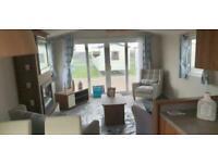 caravan for sale in prestatyn north wales