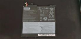 Lenovo Laptop Battery - L17C2PB1