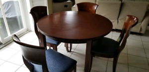 Kitchen dining set for sale