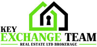 Licenced Real Estate Telephone Sales Person Required