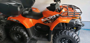 Cf Moto   Find New ATVs & Quads for Sale Near Me in New