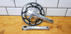 Shimano Ultegra FC6600 Chainset (175mm)