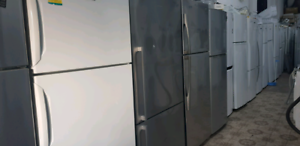 Refurbished Fridge/Freezers and Washing Machines!!