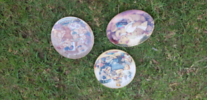 Collectable plates Kariong Gosford Area Preview