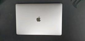 MacBook Pro - i9, 2.4GHz, 32GB RAM, 1TB SSD
