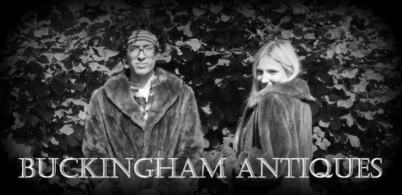 buckingham-antiques