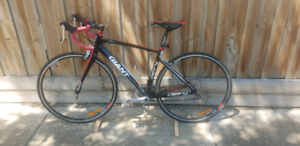 Giant Defy 3 2011 **NEED GONE URGENTLY TODAY!!!!***
