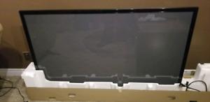 60 inch samsung tv