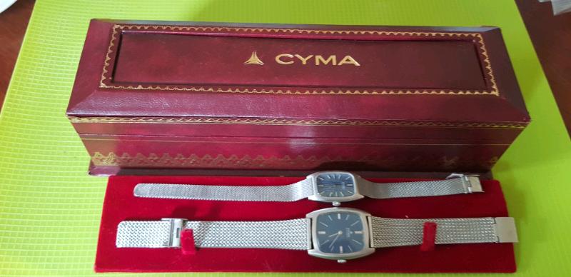 Ostettu uutena. Pari kertaa kädessä pidetty teräs/kulta 36mm Rolex datejust Ref:116233 Vuosimalli 20.