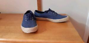 Chaussure keds