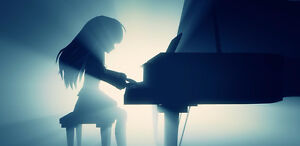 MUSIC LESSONS ( Not 53RD st ) IN YOUR HOME-RED DEER- PIANO