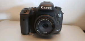 Canon 7D Mk2 for sale