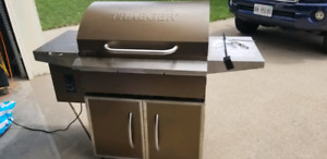 Traeger | Buy or Sell BBQ & Outdoor Cooking in Ontario