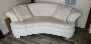 Couch for sale $50