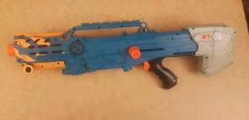 Nerf Zombiestrike Longshot