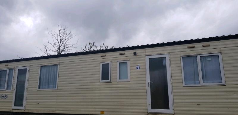 3 Bed Static Home Long Term Rental Glastonbury In Glastonbury Somerset Gumtree