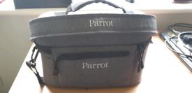 Parrot anafi extras