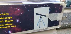 Sunagor Binoculars 15x21 Clients First Binocular Cases & Accessories