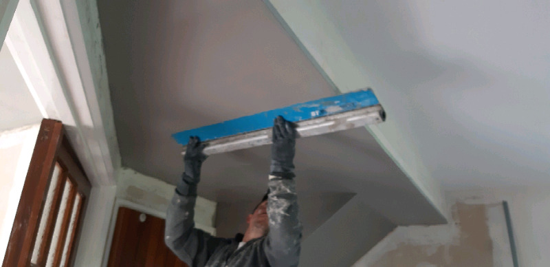 PROFESSIONAL PLASTERING SERVICES