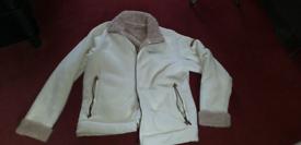 Ladies Regatta Fleece jacket