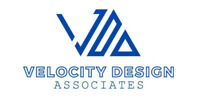 COMMERICAL DESIGN & PERMIT SERVICES [ENGINEERS & ARCHITECTS]