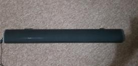 Goodmans bluetooth soundbar