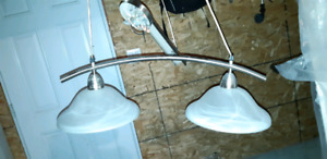 Luminaires - ceiling lights
