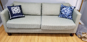 Sofa set couch