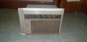 air conditioner for sale. need sold asap. $50