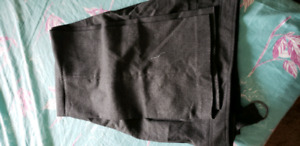 Ladies  maternity  pants  15 for both