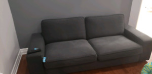 1 year old couch