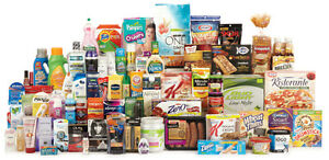 Consumer Products Direct From the Manufacturer = Saving Money St. John's Newfoundland image 1