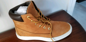 Timberland Boots - NEW / Womens
