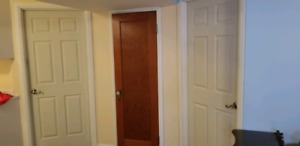 Room for rent near Northgate mall