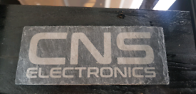 Electronic Repairs & Machine Services