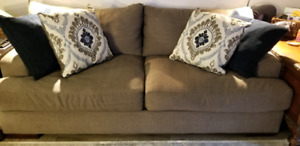 New Price $300 Couch from Ashley Furniture