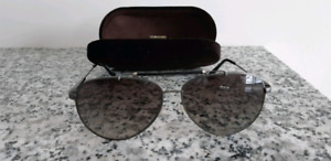 Original Tom Ford mens Sunglasses