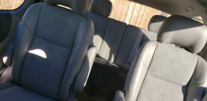 2009 Pontiac Montana. Need gone ASAP