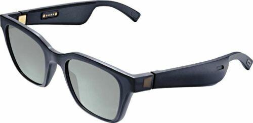 Bose Frames Audio Sunglasses with Open Ear Headphones, 840667-0100, Sealed Box,