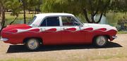 Holden HR Premier 1967 Warnbro Rockingham Area Preview