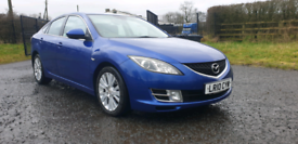 24/7 Trade Sales Ni Trade Prices For The Public 2010 Mazda 6 2.2 TS2 6