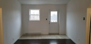 3 bedroom town house for rent 5536 cabot place