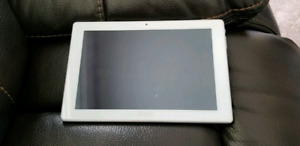 Archos 10.1 Tablet, Almost New