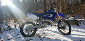 2011 yz125 for TRADE ONLY