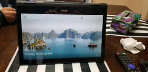 Dell laptop 3390-2 in 1 brand new amazing price!