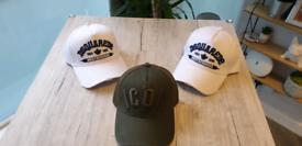 Dsq2 icon hats ne quick last few bargain